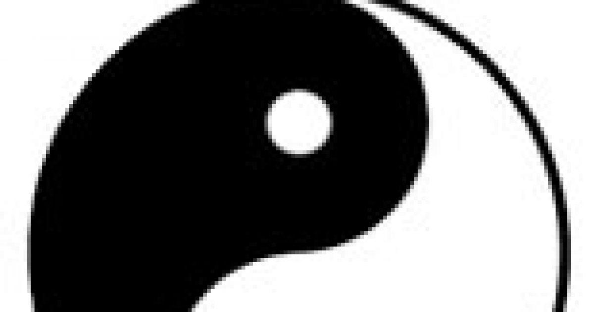 A taoizmustól az 5 elemig (1.)