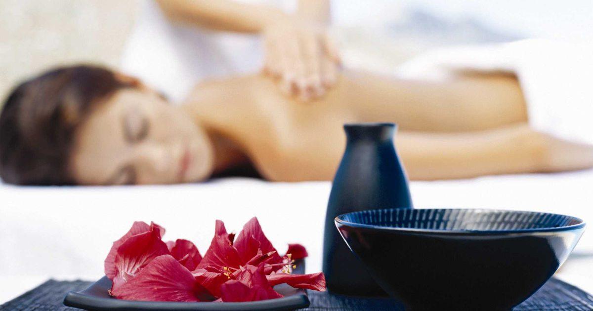 Wellness&Spa: a teljes körű fürdőszolgáltatás