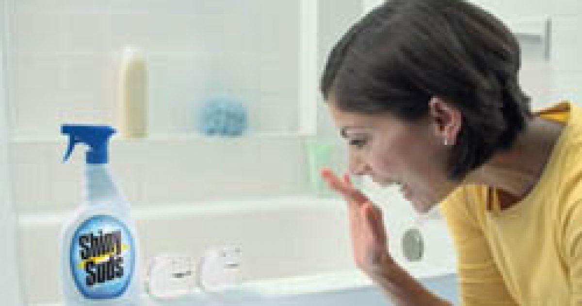 Sokkoló szappanbuborékok
