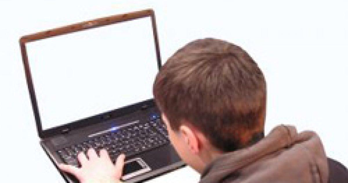 Öt dolog, amit soha ne csináljon az interneten