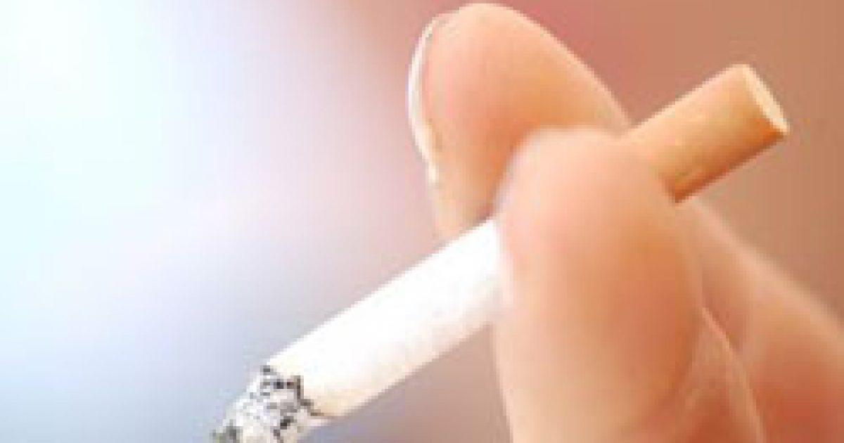 Dohányzó spray-k és inhalátorok. Hörgőtágító gyógyszerek