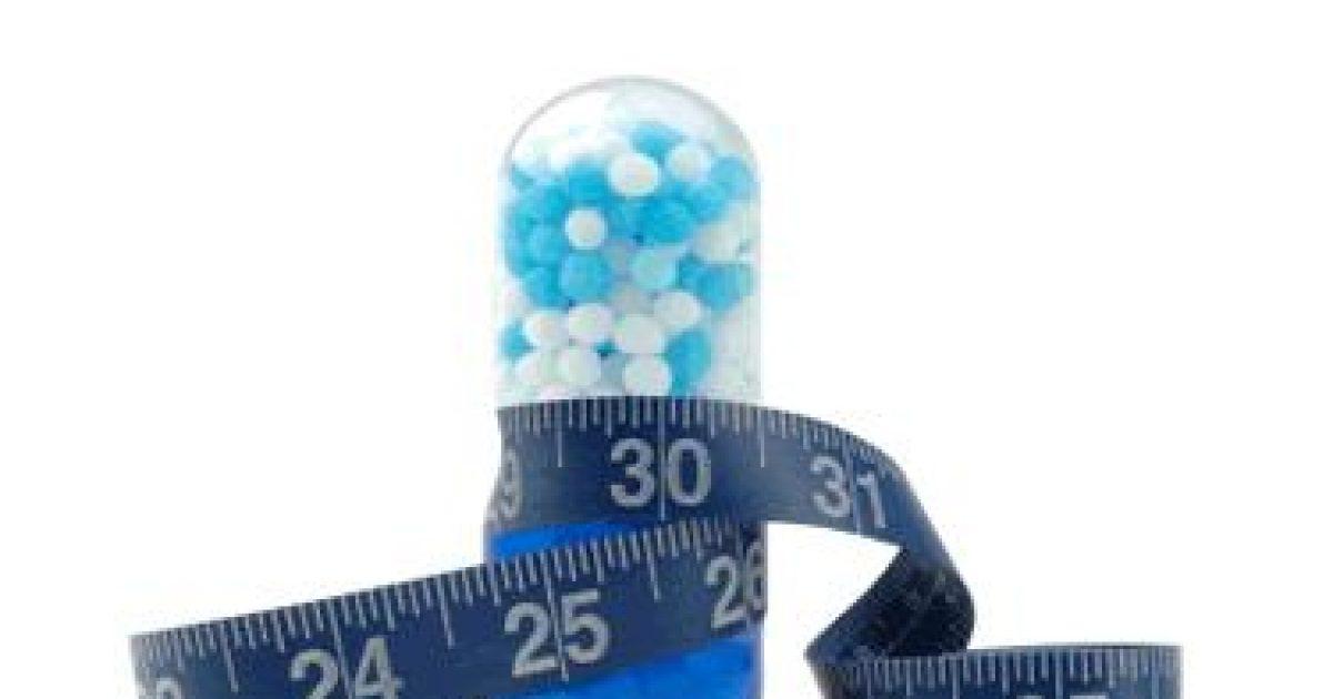 fogyókúra férfi 3 hét alatt 10 kg fogyás