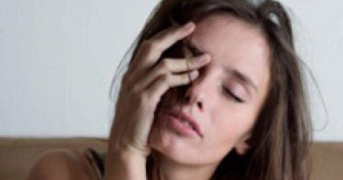 Elég alvás – erős érrendszer (1.)