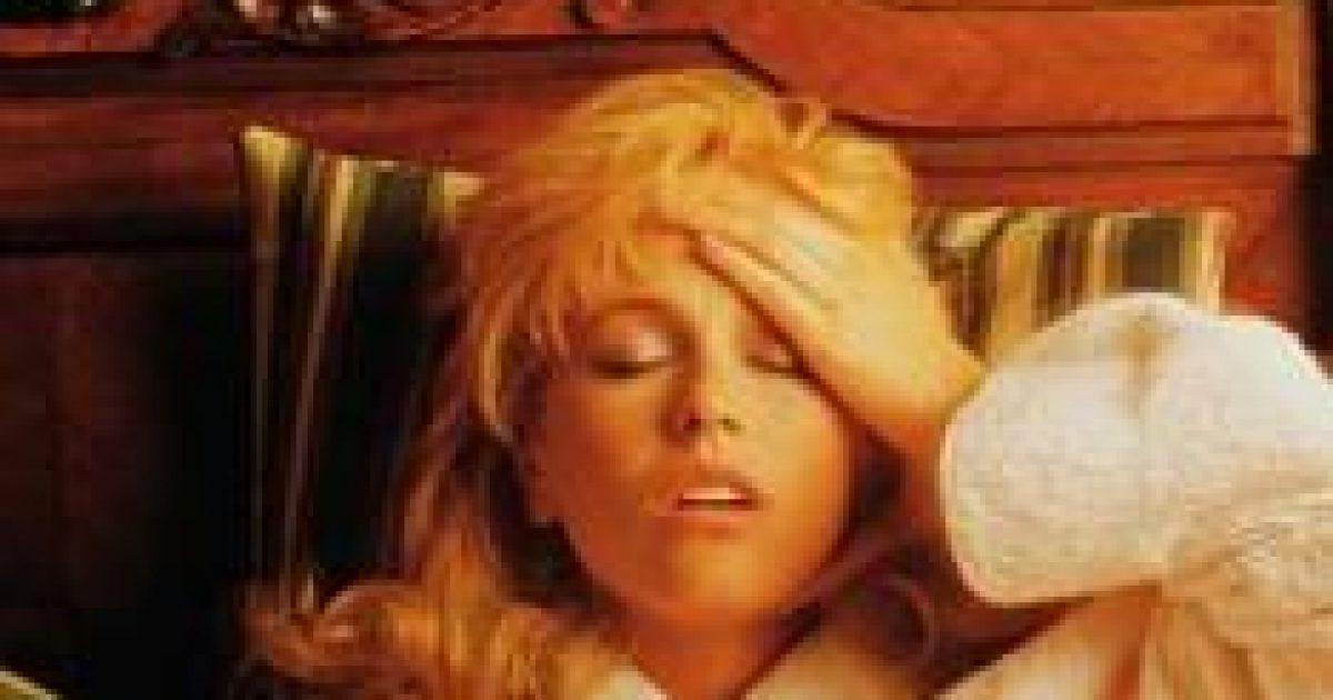 A jó alvás titkai (1.) – Natúrsziget 49fd989f86