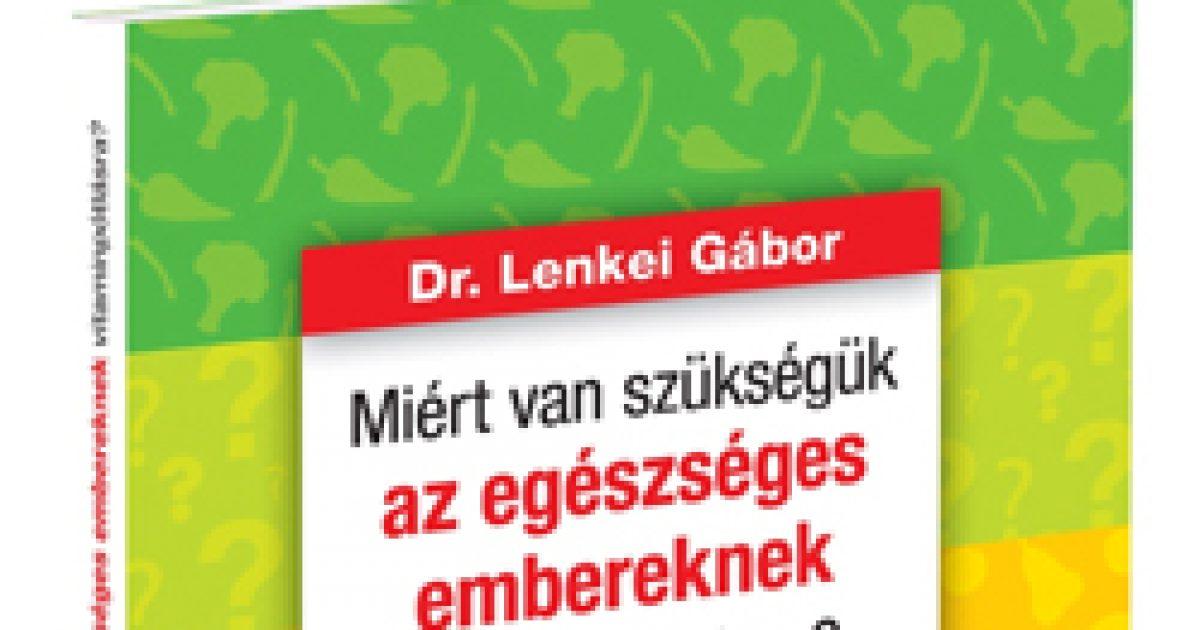 A természetes gyógymódok nagykövete