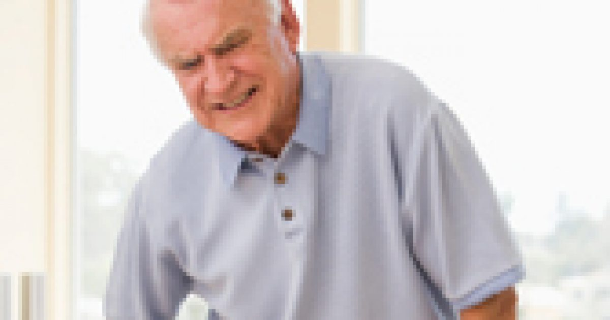 Gyulladáscsökkentő étrend reuma ellen