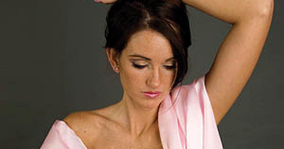 10 tévhit a mellrákról