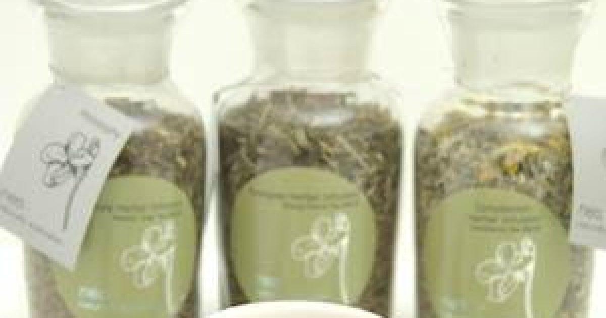 Hogyan segíthet a homeopátia a dohányzásról való leszokásban? Függőség kezelése homeopátiával
