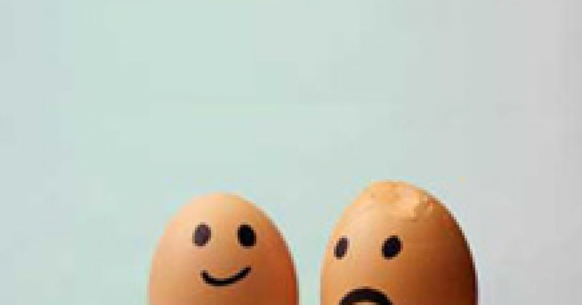 A tojásallergia