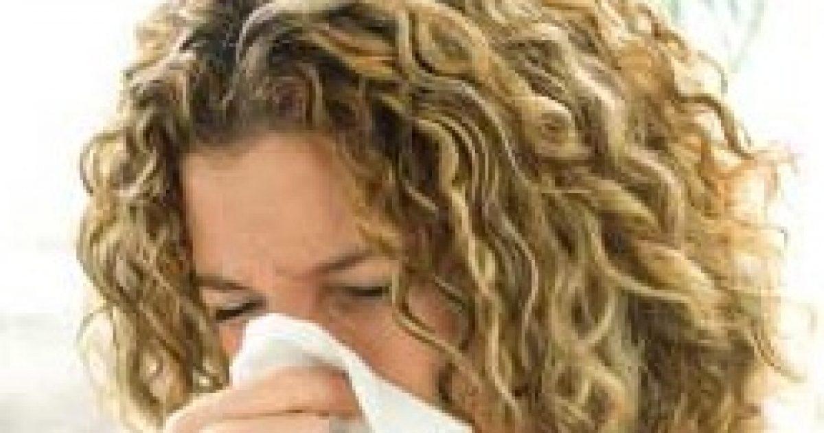 Nátha, köhögés – gyógynövények