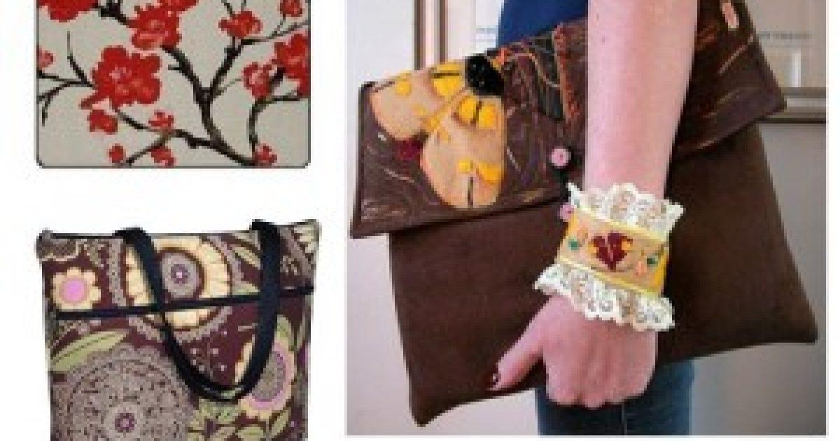 A női táskák titkai