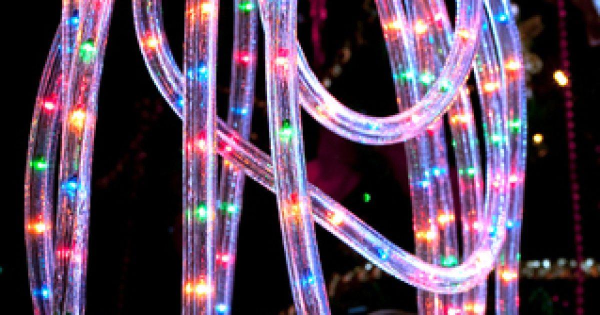 LED – környezetbarát vagy mérgező?
