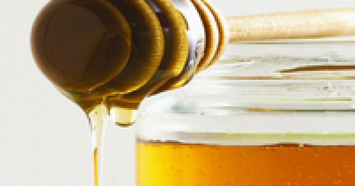 Az ókoriak kedvence: a méz
