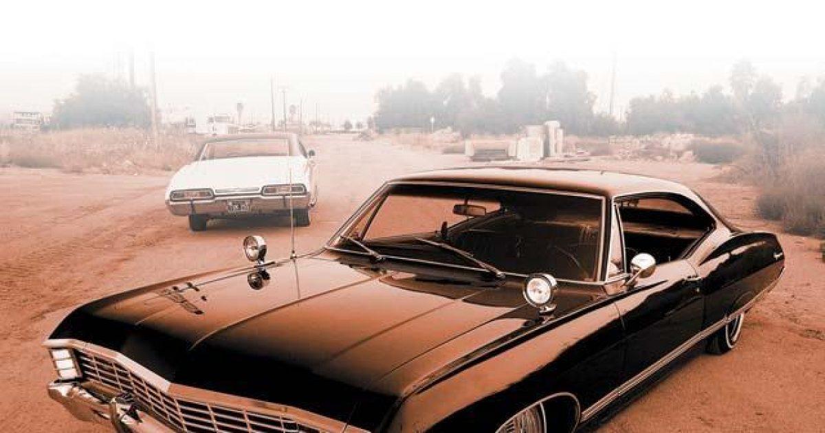 Hat Chevrolet a hazai SOS Gyermekfalvaknak