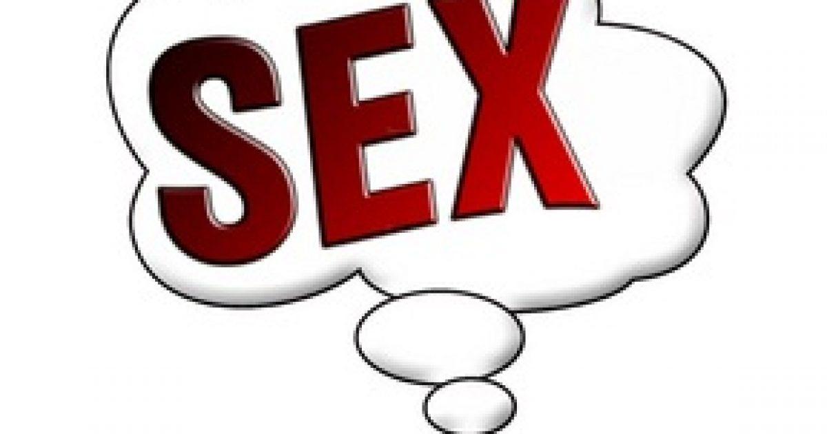 Mi befolyásolja a tiniszexet?
