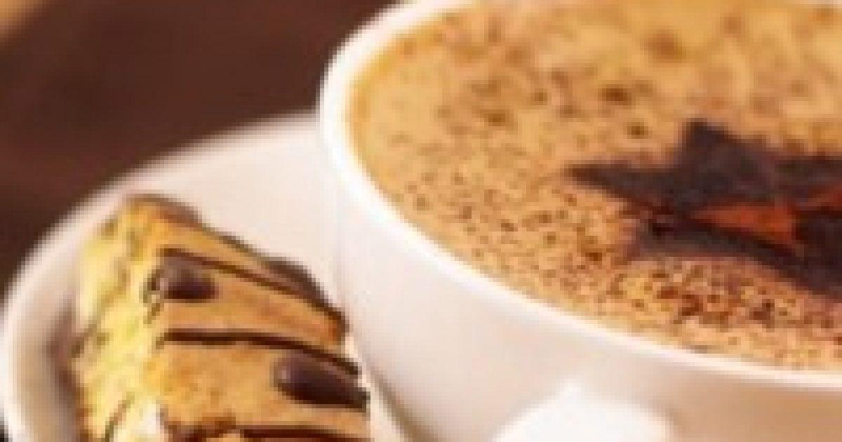 7 tévhit a koffeinről
