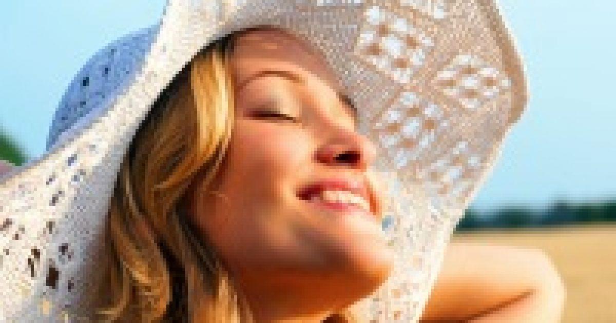 Csökkenti a reuma kockázatát a napfény