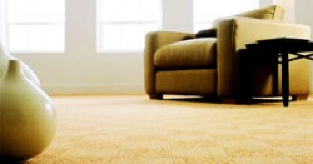 Fokozza az ízületi gyulladás kockázatát a padlószőnyegek összetevője