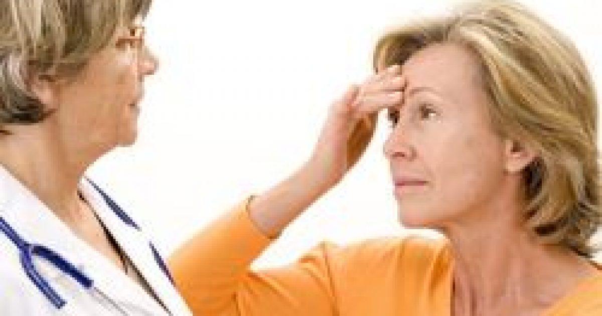Újabb bizonyíték, hogy a hormonterápia növelheti az emlőrák kockázatát