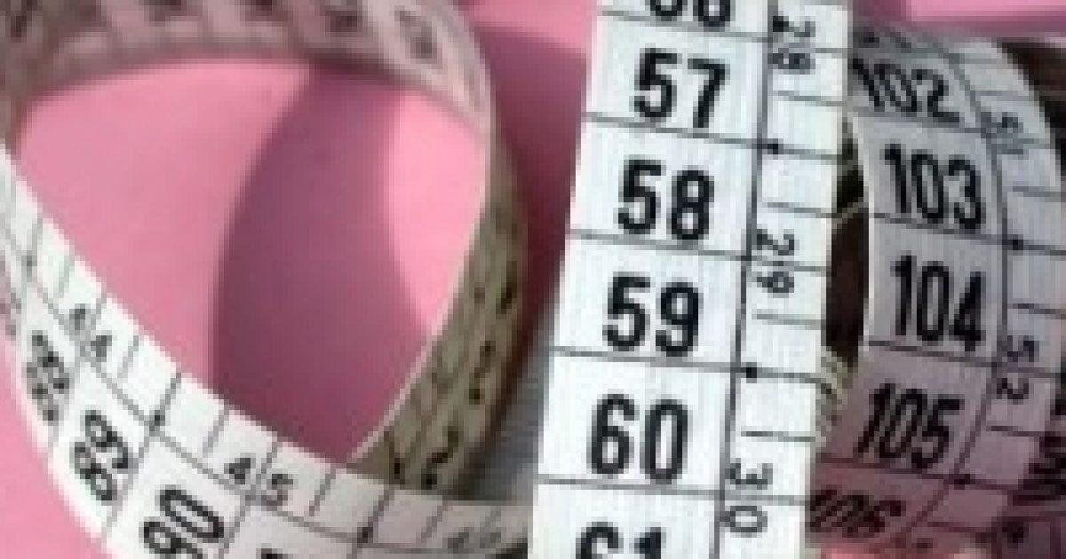 Méregtelenítés fogyáshoz, Fogyás tippek a sikeres gyors fogyáshoz   Kompromisszummentes minőség!