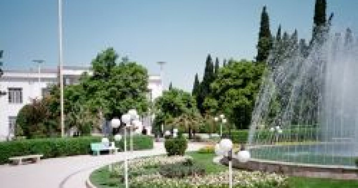 Javítják a városlakók életminőségét a zöldterületek
