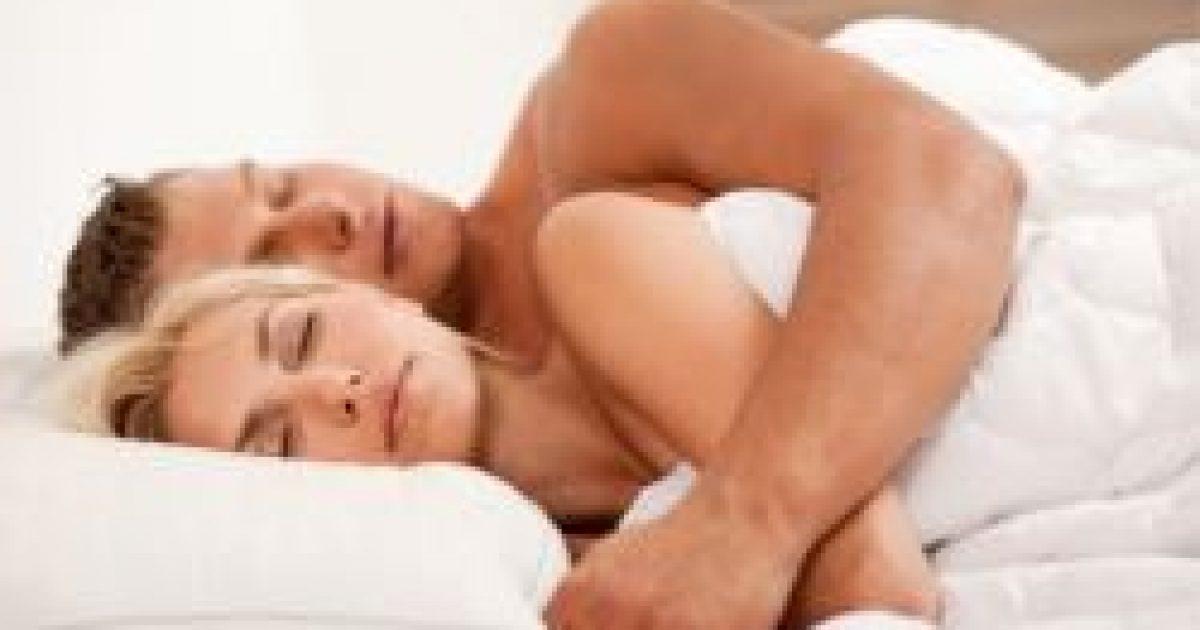 Egyre többen alszanak túl sokat