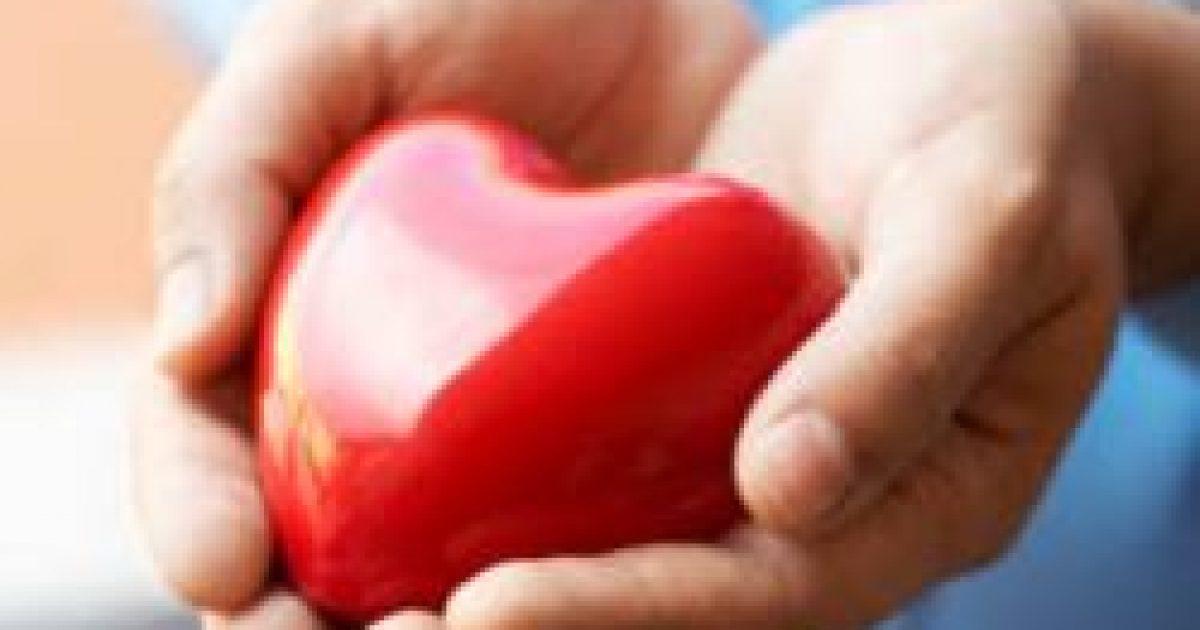Már a pajzsmirigy enyhe túlműködése is fokozza a szív- és érrendszeri betegségek kockázatát