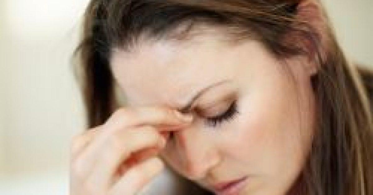 Növeli a migrén kockázatát az elhízás