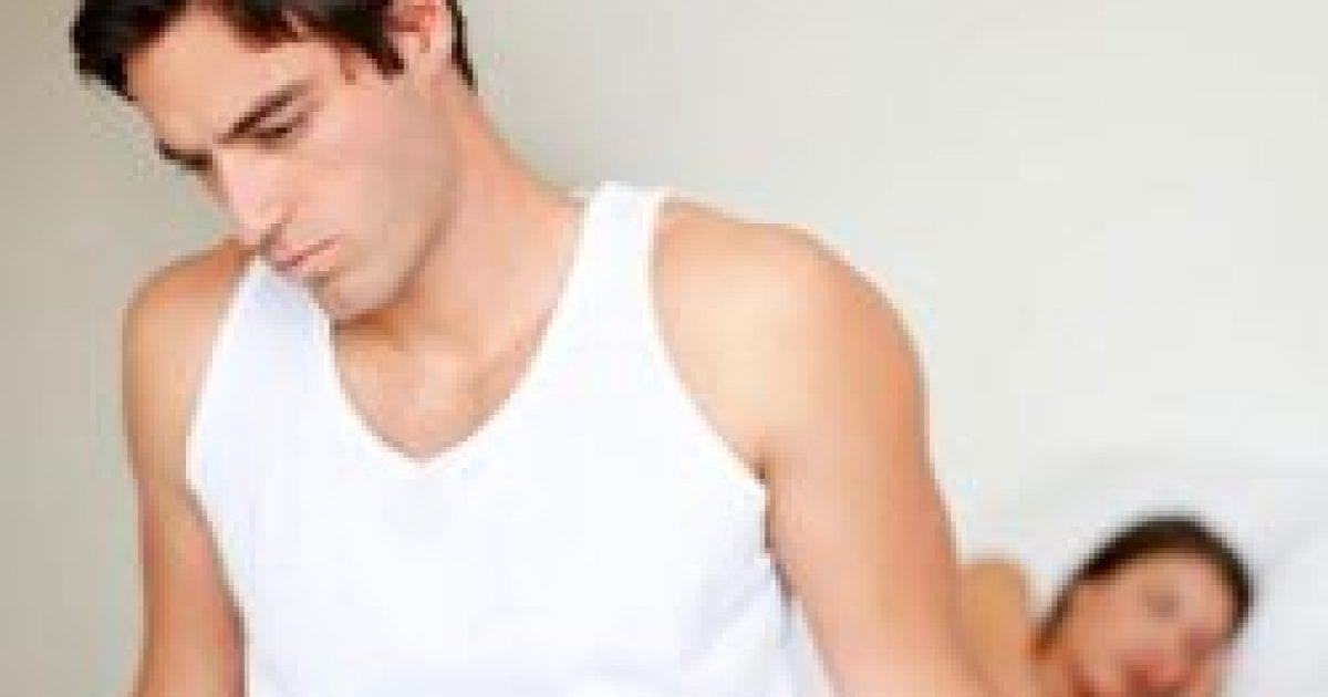 Szívbetegséget és cukorbetegséget jelezhetnek a férfiak hólyagpanaszai