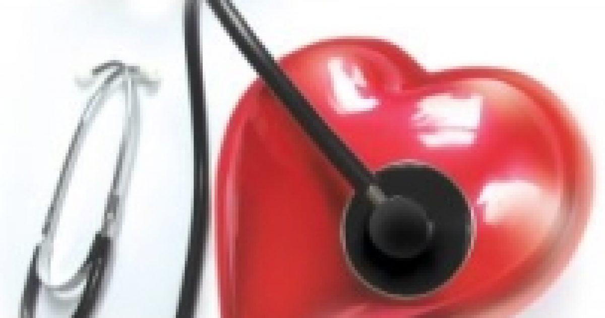 hogyan használják a vörösáfonyát magas vérnyomás esetén mellékvese hipertónia