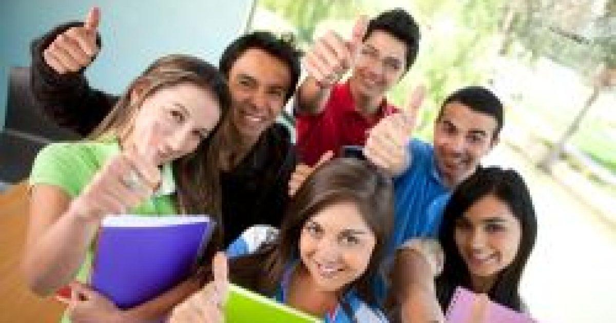 A nyelvtanulás megváltoztatja az agy fejlődését