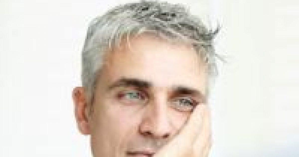 Férfi menopauza: az ösztrogén a középkorú férfiakra is hatással van