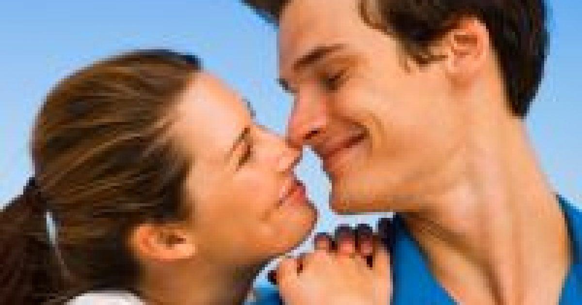 A szeretethormon a társas kapcsolatokat is befolyásolja