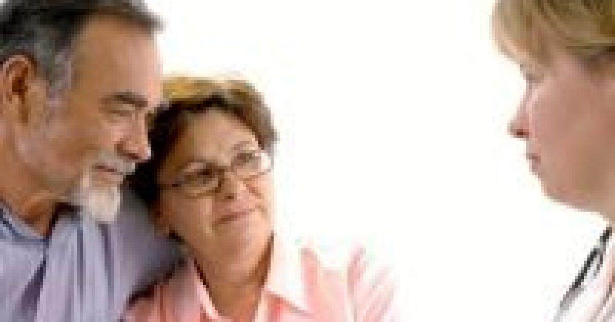 Nagyobb eséllyel élik túl a rákot a házas emberek