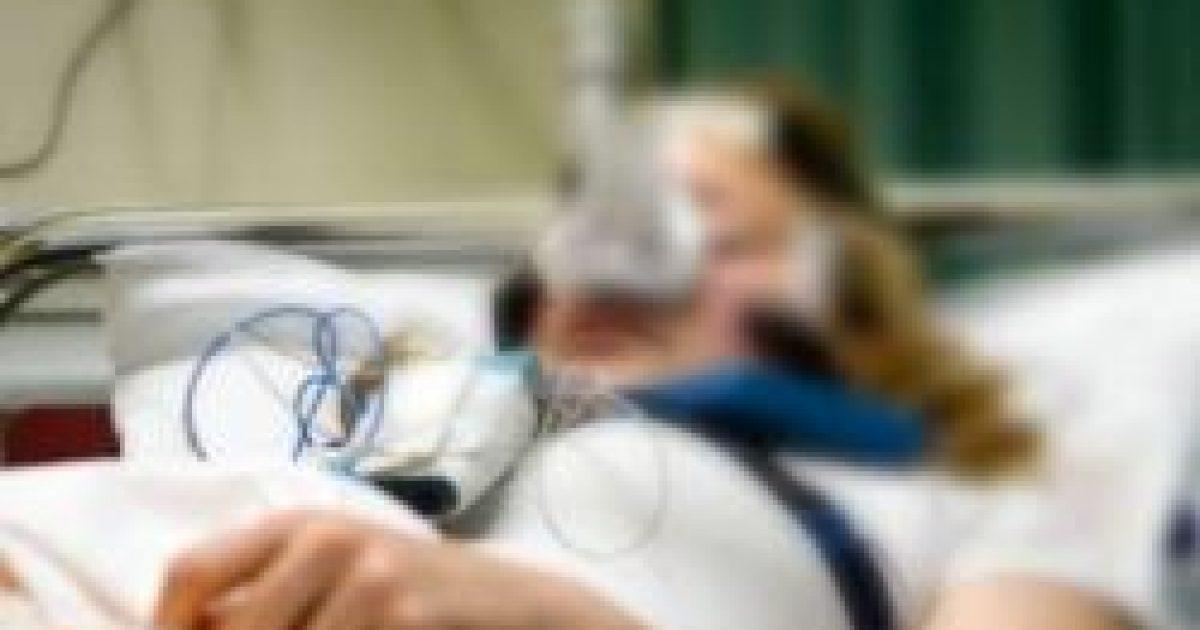 Új agyi aktivitást fedeztek fel a legmélyebb kómában