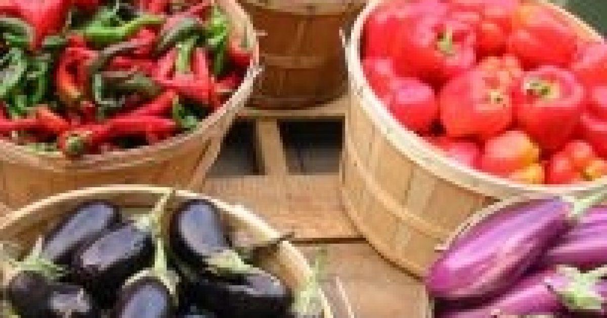 Mítosz, hogy a telített zsírok szívbetegséget okoznak