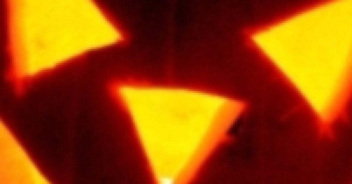Halloween: így lett tök a répából