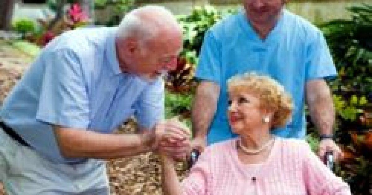 Ígéretesnek tűnik az antioxidáns a Parkinson-kór ellen