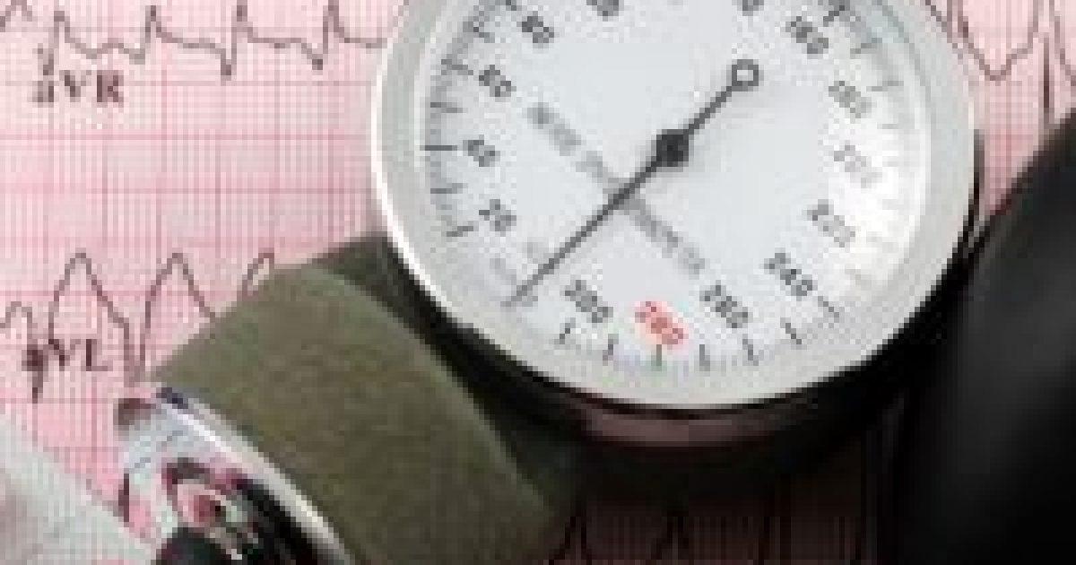 Veseelégtelenséget okozhat a népszerű vérnyomásgyógyszer?