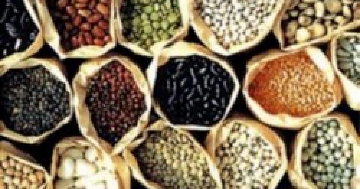 A magvak fogyasztása a terhesség alatt csökkenti az allergia kockázatát