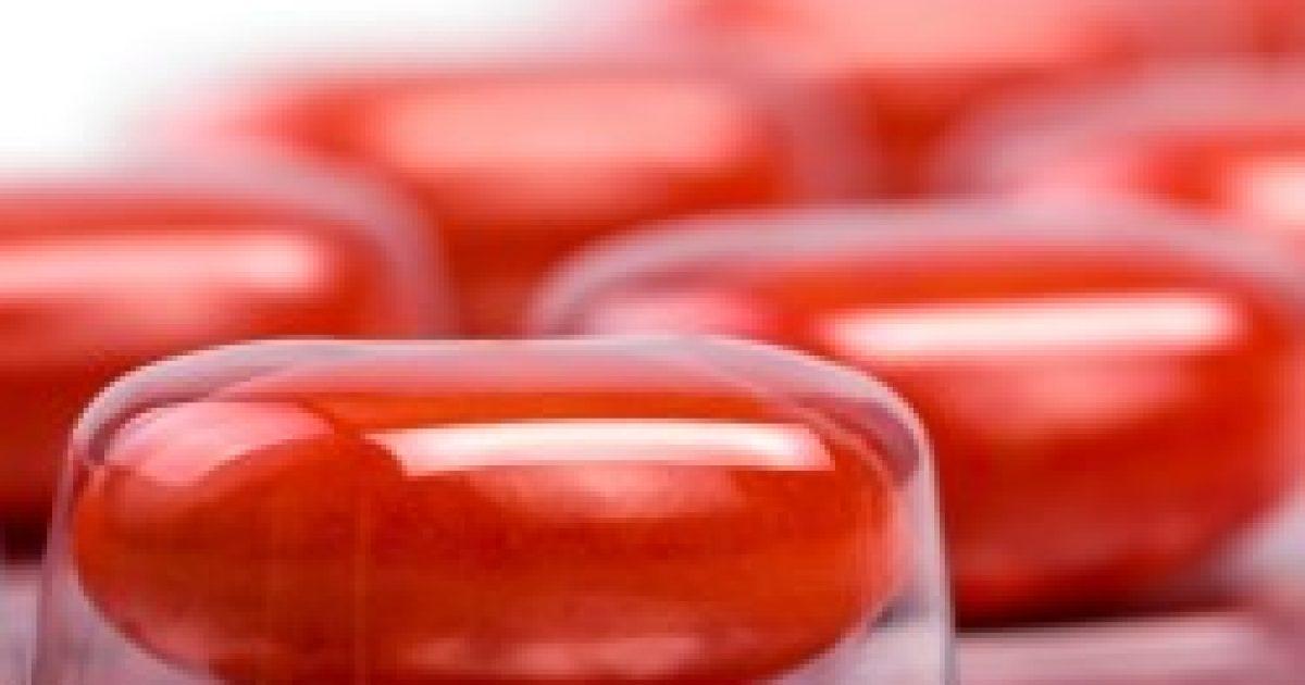 Hamarosan valósággá válhat az inzulin tabletta