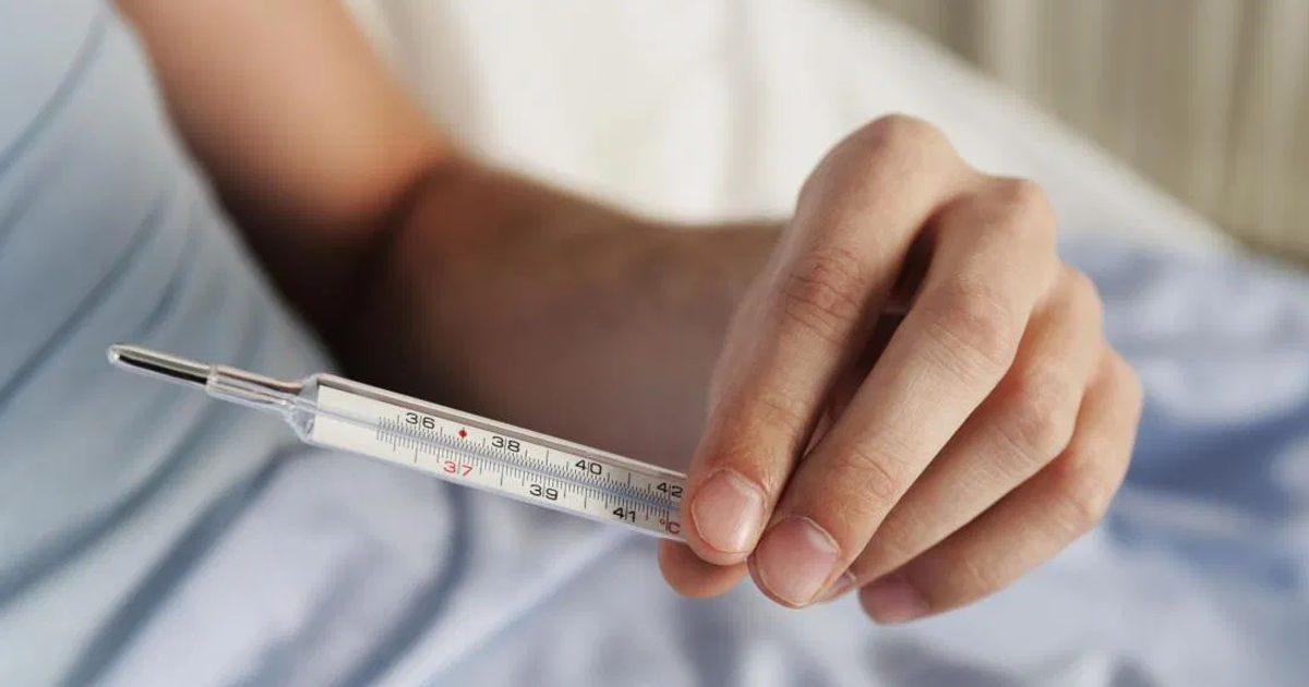 A lázcsillapítókkal terjesztjük az influenzát?