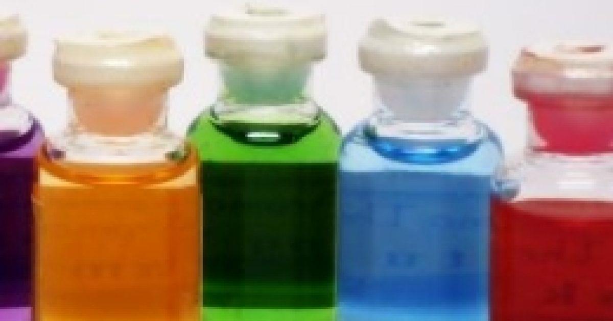 Homeopátia és aromaterápia együtt?