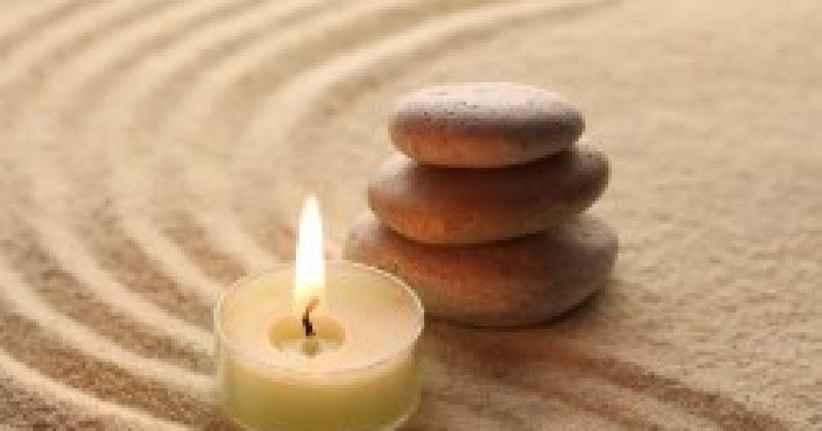 Meditáció és a légzés lehet az allergia enyhítésének kulcsa