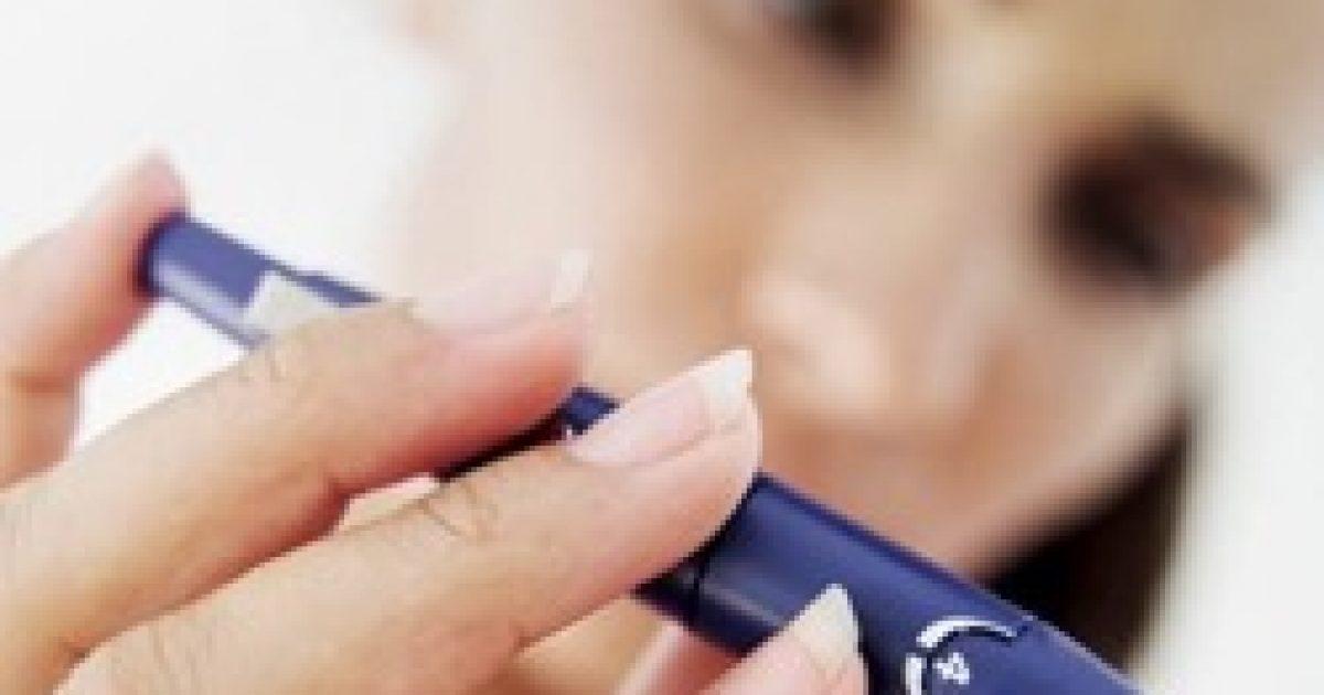 A Mount Everesten rejlik a cukorbetegség kulcsa