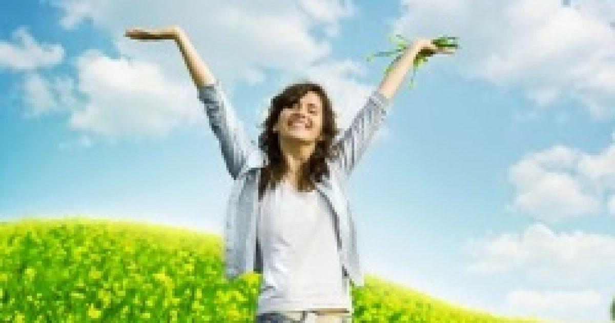 Pozitív gondolkodással csökkenthető a fájdalom