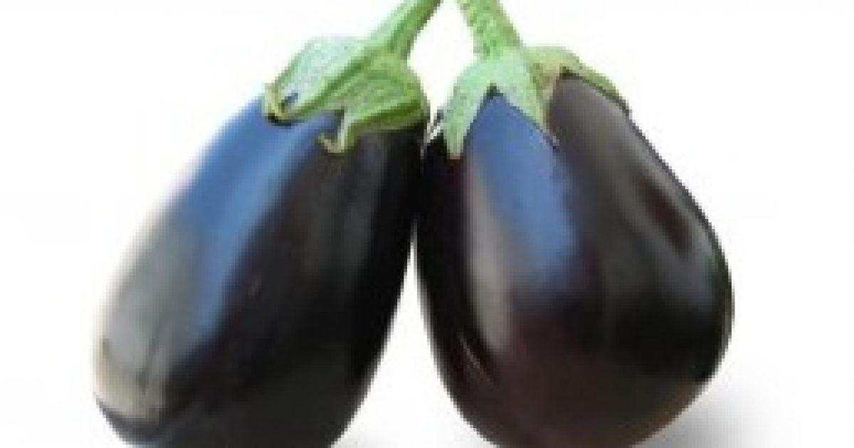 Együk magunkat fittre kalóriaszegény zöldségekkel!