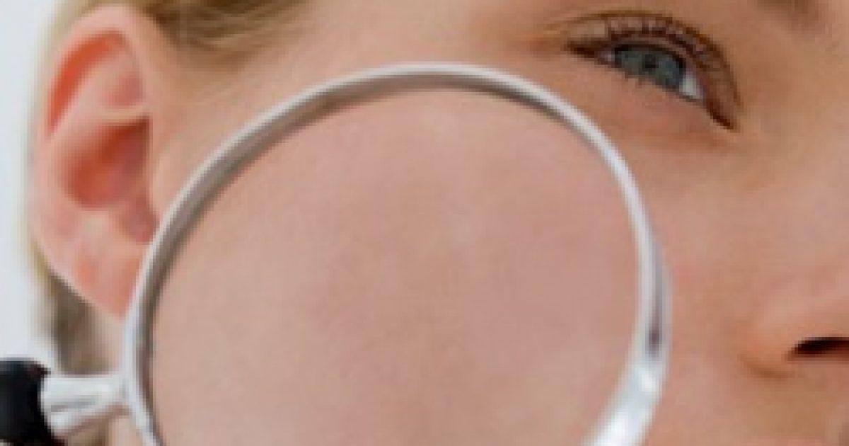 Sokkal okosabb a bőrünk, mint gondolnánk