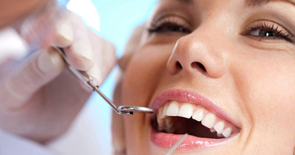 Fél a fogászati kezelésektől?