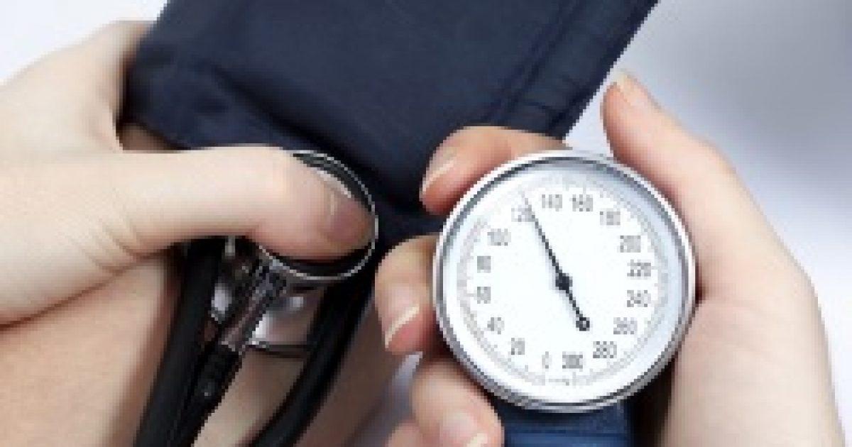 A só mégsem okoz magas vérnyomást?